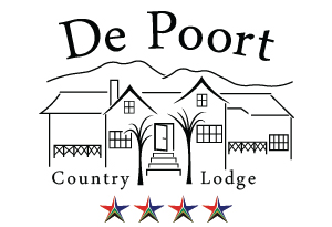 De Poort Country Lodge